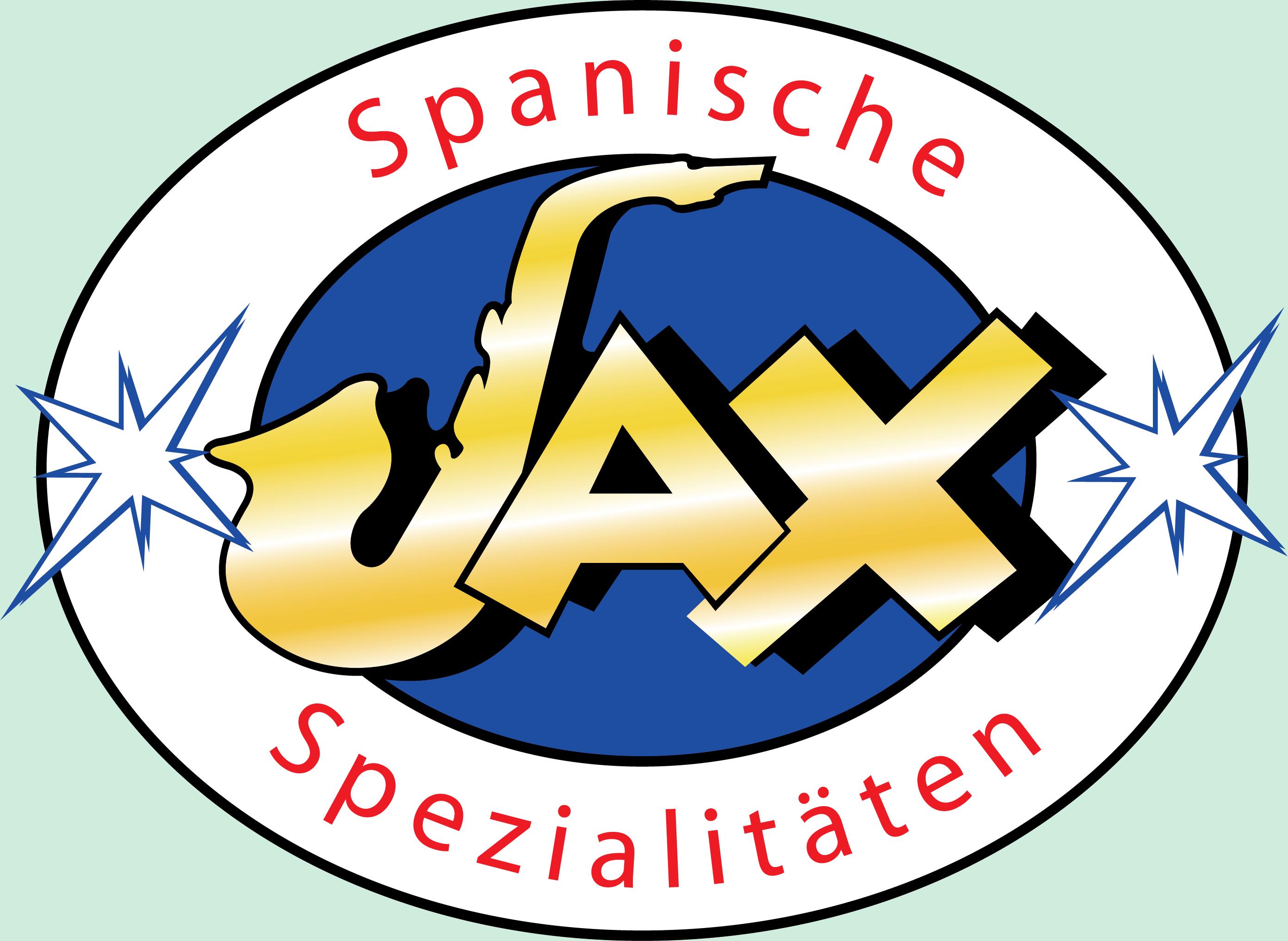 Restaurant Sax